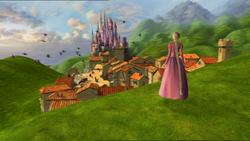 Barbie-as-Rapunzel-barbie-movies-26569323-1024-576