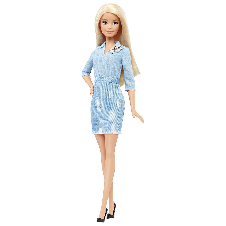Plik:Barbie.png
