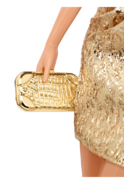 The Barbie Look City Shine Barbie Doll (CFP36) 5