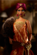 Madam LaVinia Barbie Doll 2