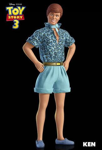 File:Toy story 3 ken.jpg