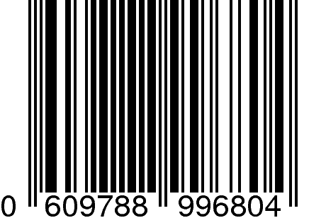 File:0609788996804 covert barcode.jpg