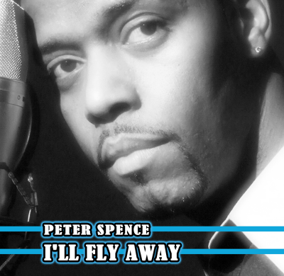 File:I'll Fly Away - Peter Spence.png