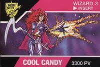 File:Cool candy.jpg