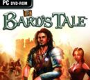 The Bard's Tale (2004)