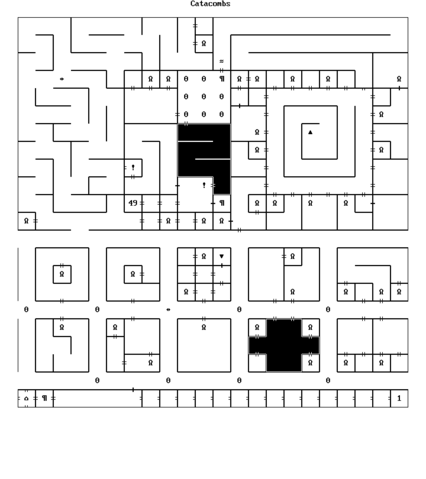 File:Level05.png