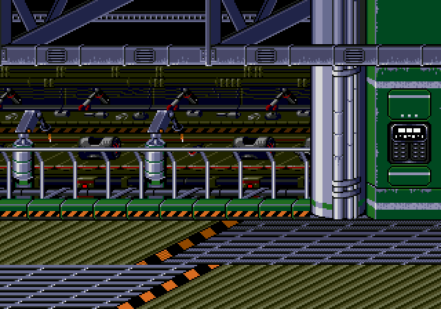 File:Streets of Rage 2 (JE) 017.png