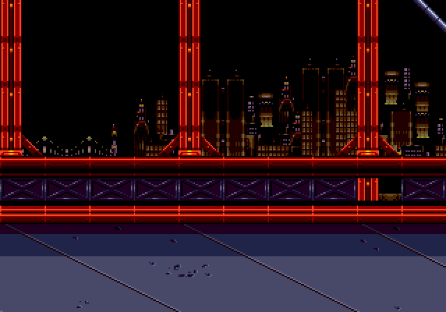 File:Streets of Rage 2 (JE) 003.png