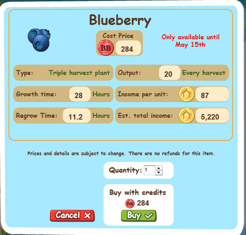File:Blueberry.png