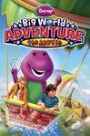 Big World Adventure