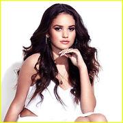 Madison-pettis-straight-hair-glamoholic