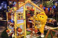BJsreallycoolhouse