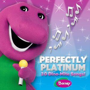 Perfectlyplatinumalbumcover2