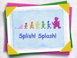 Splish!Splash!TitleCard