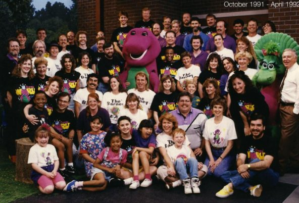File:Barney 1992.jpg