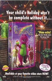 Barneysgreatadventurevideoposter