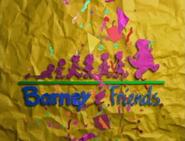 Season 4 (2007-2008)
