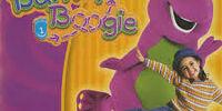 El Barney Boogie