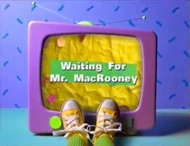 Waitingformrmacrooneytitlecard