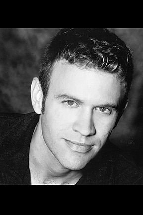 File:David Voss headshot.jpg