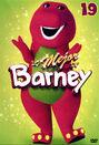 Lo Mejor De Barney Volumen 19
