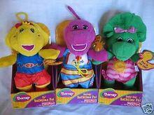 Barney-bathtime-pals-baby-bop-bj-bath 1 c6409dd05fb18108710ff303ee774b71