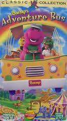 File:Barney'sadventurebus.jpg