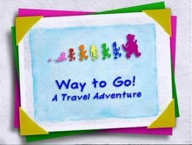 WayToGoATravelAdventureTitleCard