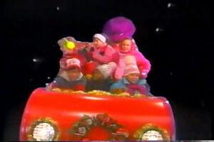 JingleBells
