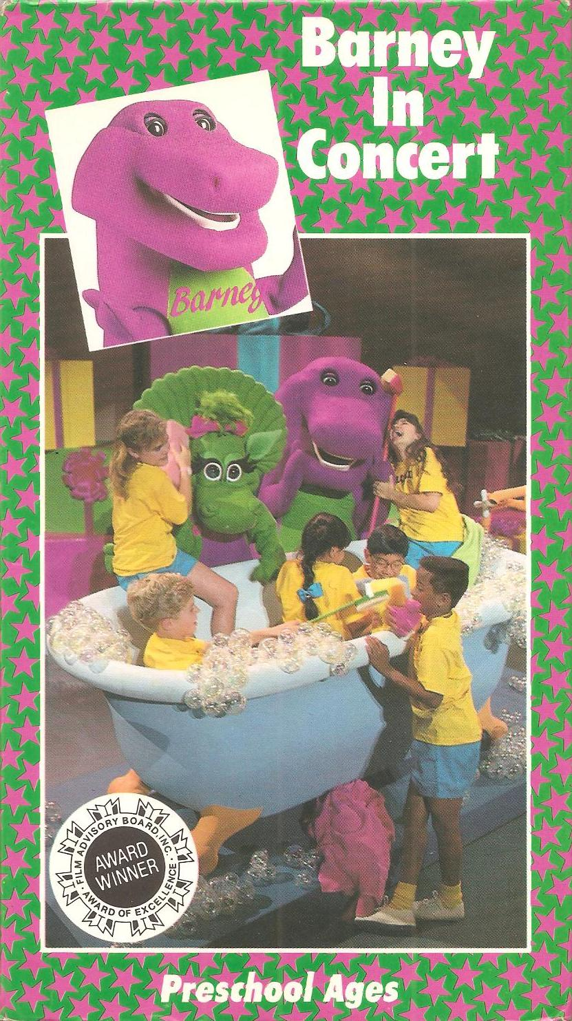 Barney_In_Concert_Original_Cover.jpg