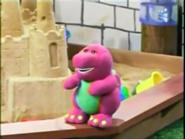Barneydollfrombuild!