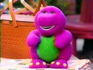 Barneydollfromallmixedup!