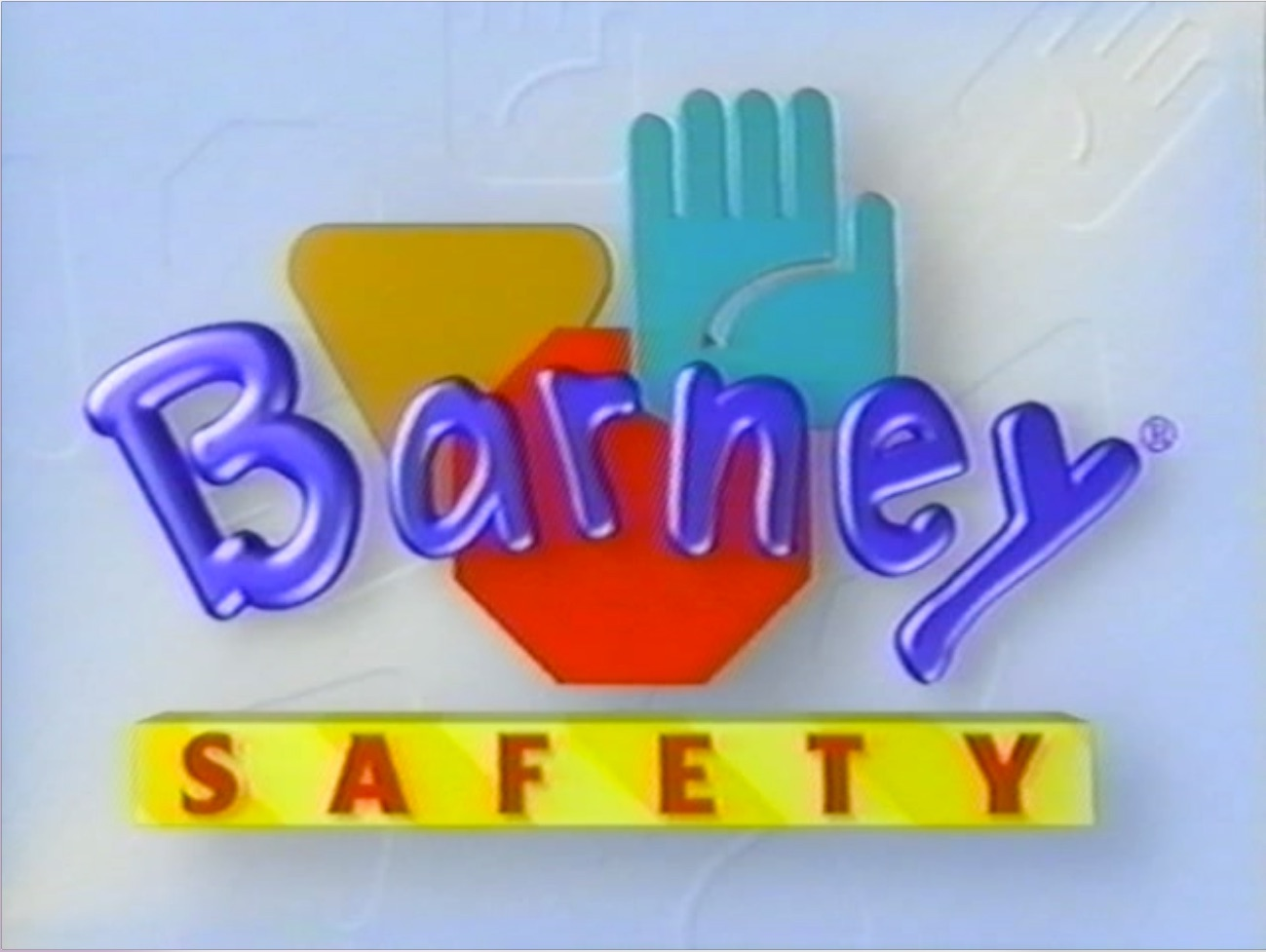 barney safety barney u0026friends wiki fandom powered by wikia