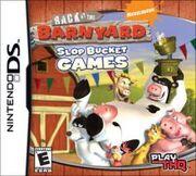 Back-at-the-barnyard-slop-bucket-games