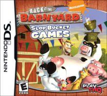 File:Back-at-the-barnyard-slop-bucket-games.jpg