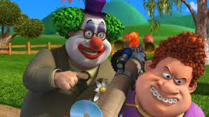 File:Reginald Clown.jpg