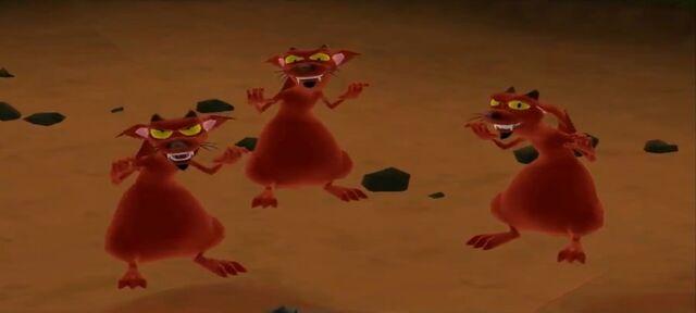File:Barnyard-The-Video-Game-Evil-Freddies.jpg