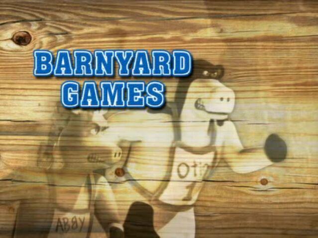 File:Back at the Barnyard Barnyard Games.jpg