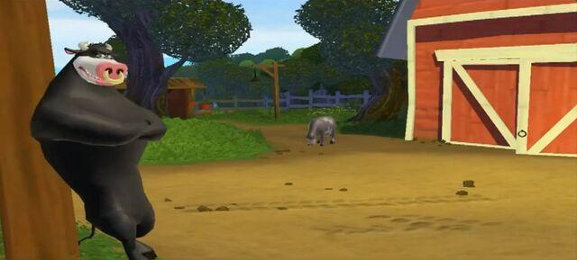 File:Barnyard-video-game-screenshot.jpg