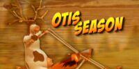 Otis Season