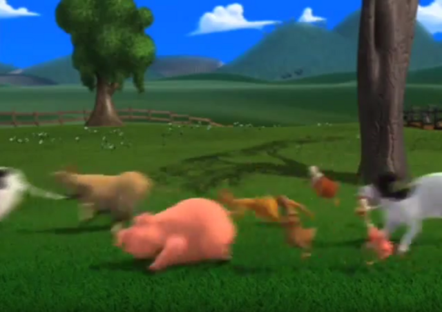 File:Otis And Friends Running For Their Life 2.PNG