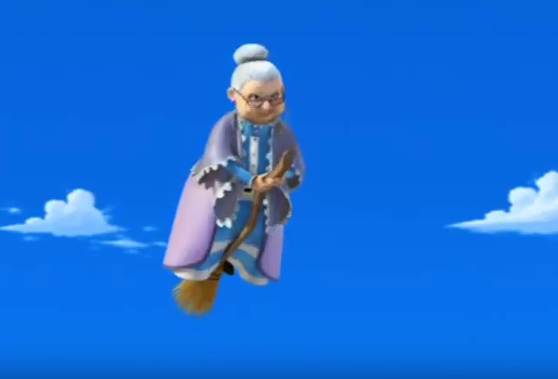 File:Piney Woods Witch.PNG