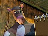 Cow phd 160thumb