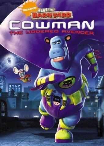 File:Cowman2.jpg