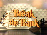 Break The Bank 1976