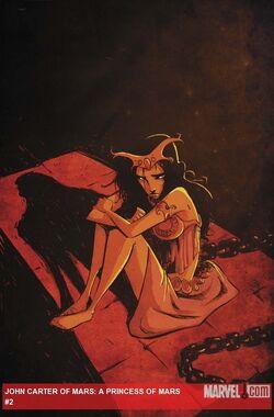 Marvel-princess-2