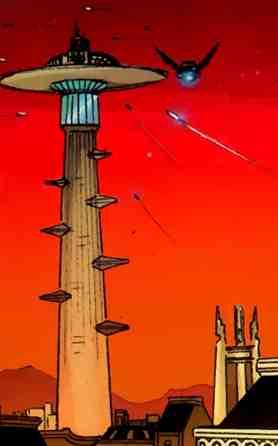 File:Naval-tower.jpg
