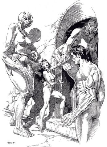 File:Yeates Carter & Dejah Thoris.jpg