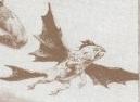 File:Scale-bird.jpg