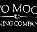 Two Moons Mining Company